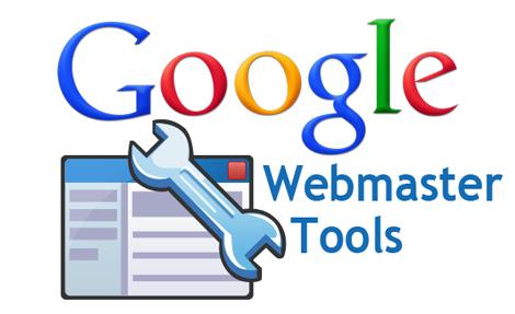 Hướng dẫn chia sẻ quyền truy cập Google Webmaster Tools cho người khác