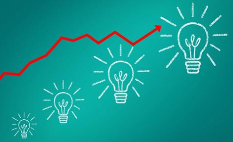 Một vài ý tưởng giúp bạn làm SEO tốt hơn
