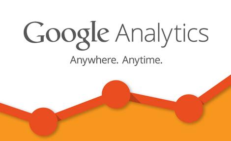 Hướng dẫn chia sẻ quyền truy cập Google Analytics cho người khác