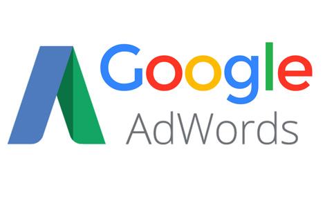 Google dừng hiển thị quảng cáo bên phải SERPs trên toàn cầu