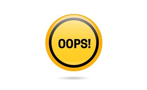 Cách khắc phục website bị lỗi internal server error khi đưa source code lên web