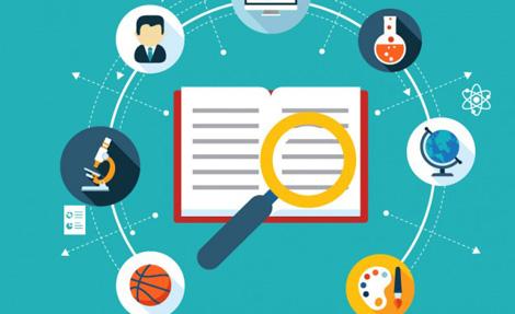 Hướng dẫn sử dụng công cụ Keywords Planner