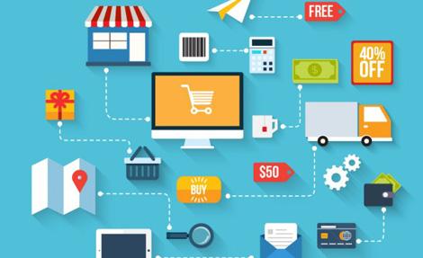 Hướng dẫn xây dựng nội dung cho lĩnh vực bán hàng