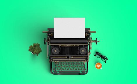 5 bước xây dựng nội dung cho website
