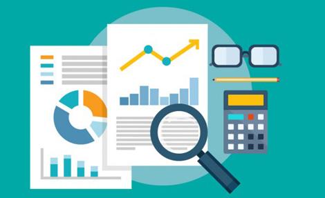 6 loại thống kê cần xem trên Google Analytics