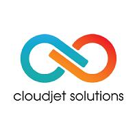 cloudjetsolutions