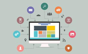Top các dịch vụ miễn phí giúp bạn phát triển website