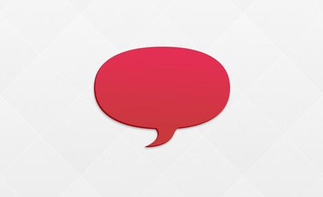 Chat trực tuyến trên website giúp bạn có thêm khách liên hệ