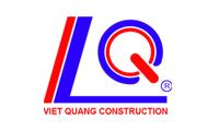 Viet Quang