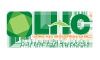logo-khach-hang-long-hau