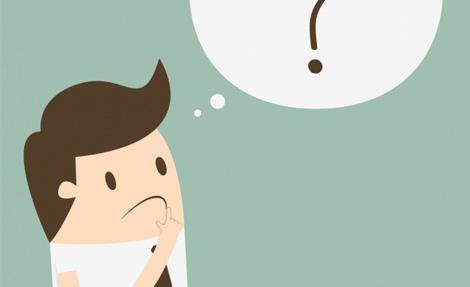 Những lý do khiến Google đánh giá thấp website của bạn và cách khắc phục