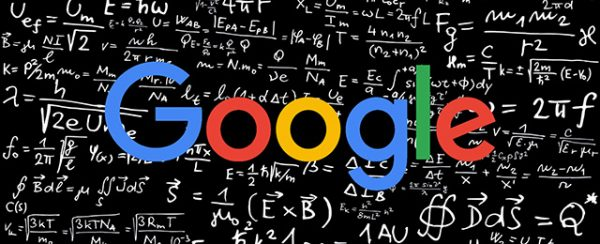 google-thay-doi-thuat-toan-9-2016