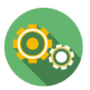 dịch vụ seo tại tphcm uy tín Tối ưu bên ngoài website (off-page)