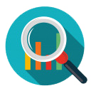 dịch vụ seo tại tphcm uy tín Tối ưu tổng thể website (on-site)
