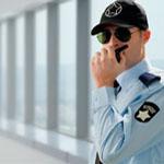 dịch vụ seo tại hà nội uy tín ngành Dịch vụ bảo vệ