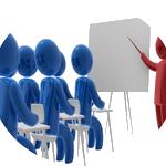 dịch vụ seo tại hà nội uy tín ngành Giáo dục