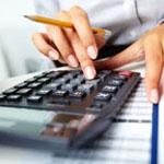 dịch vụ seo tại hà nội uy tín ngành Kế toán – kiểm toán