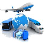 dịch vụ seo tại tphcm uy tín ngành Vận chuyển