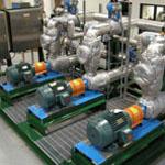dịch vụ seo tại tphcm uy tín ngành Thiết bị công nghiệp