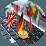 dịch vụ seo tại tphcm uy tín ngành Dịch thuật