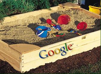 google-sandbox-3