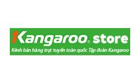 công ty seo uy tín cho cửa hàng kangaroo store