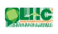dịch vụ seo tại tphcm uy tín logo-long-hau