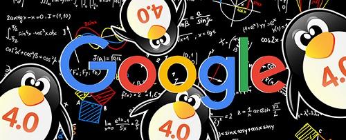 penguin-cap-nhat-4-0-2