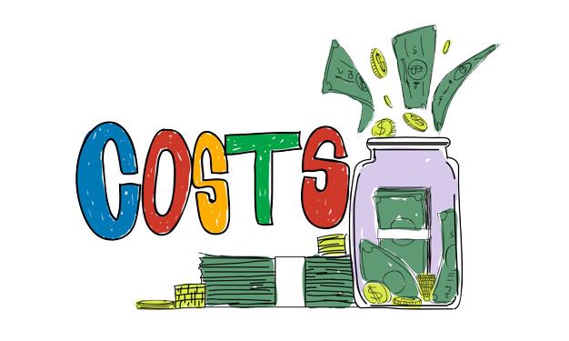 dịch vụ seo tại tphcm uy tín Tối ưu chi phí