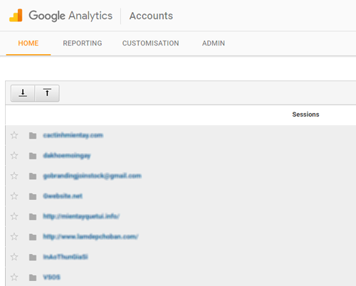 vao-google-analytics