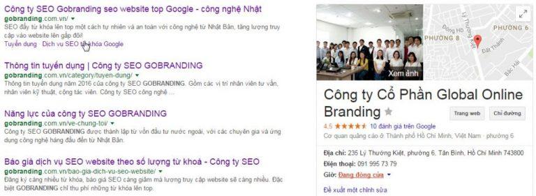 Google-business-gobranding