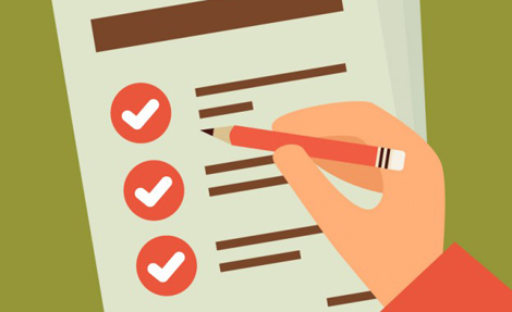 Các bước kiểm tra trước khi up website lên mạng -p2