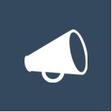 dịch vụ SEO chuyên nghiệp Tăng người liên hệ mua hàng