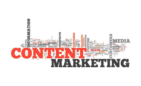Làm sao để tạo ra nội dung chất lượng trên website?