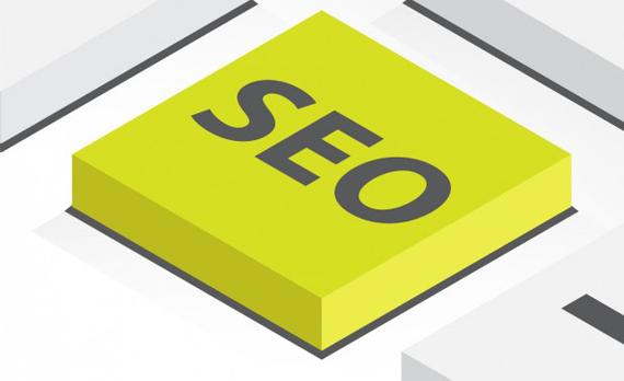 Cách kiểm tra website chuẩn SEO