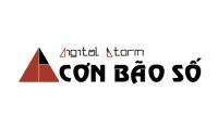 công ty SEO website uy tín cho cơn bão số