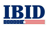công ty SEO website uy tín cho ibid