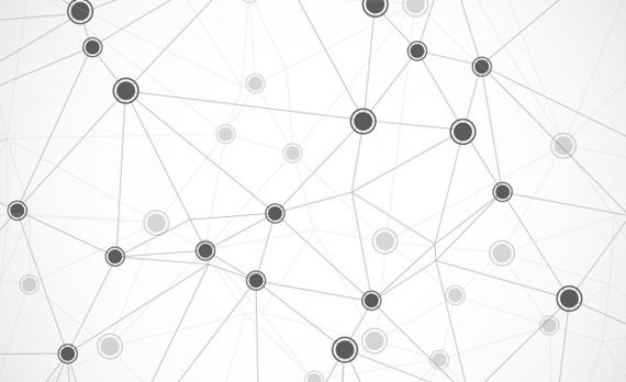Cách xem backlink của website. Website có nhiều hay ít backlink?