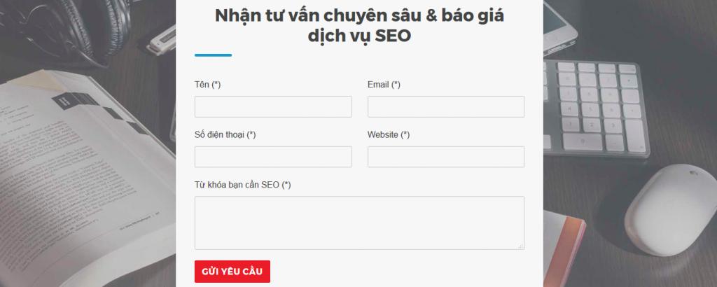 kiểm tra các tính năng website thường xuyên