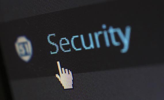 """Website có form liên hệ nhưng sử dụng giao thức http sẽ bị Chrome cảnh báo là """"không bảo mật"""""""