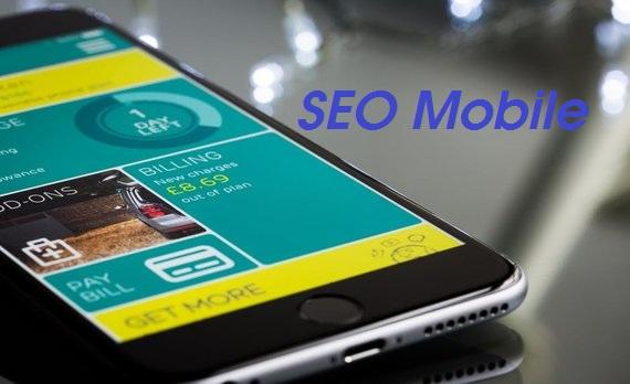 Vì sao SEO Mobile lại cần thiết cho doanh nghiệp?