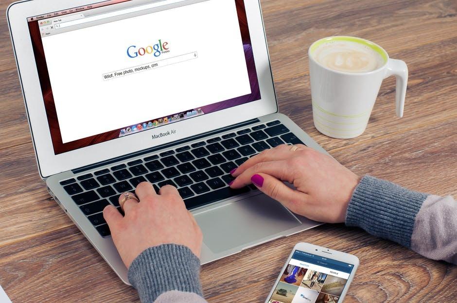 Làm thế nào để SEO từ khóa lên top Google?