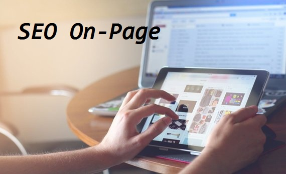 Làm thế nào để tối ưu SEO On-Page?