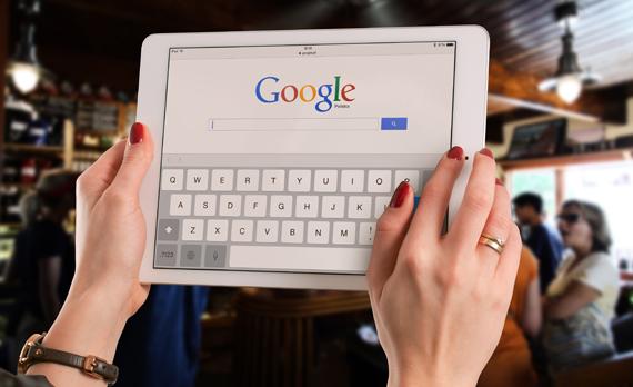 Thuật toán Google cho di động, có gì bạn cần chú ý?