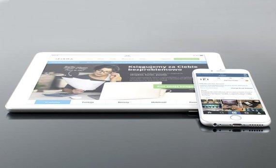 Mẹo chọn từ khoá giúp SEO Mobile hiệu quả cao