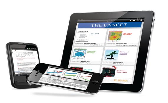 5 lời khuyên giúp viết nội dung cho mobile tốt hơn