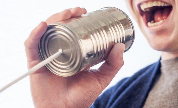 Phải biết những gì trước khi thực hiện email marketing?