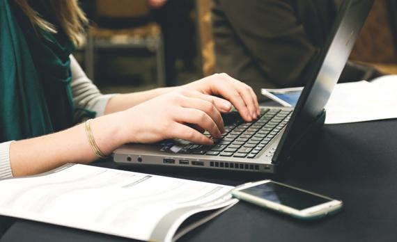 Hướng dẫn cách viết bài chuẩn SEO cho người không chuyên