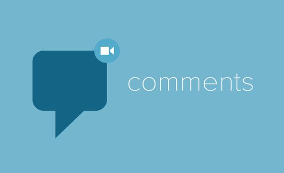 Nếu muốn bài viết nhận nhiều bình luận thì nên đọc