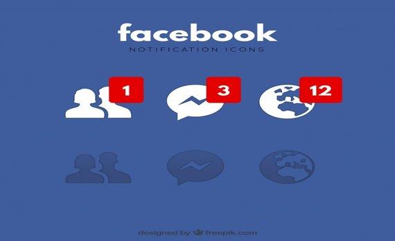Mẹo thu hút khách hàng trên facebook
